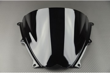 Bulle en Polycarbonate Suzuki Gsxr 1000 2007 / 2008