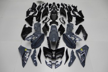 Carénage complet Yamaha MT10 2016-2020
