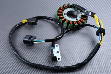 Stator type origine KAWASAKI KLX 400 2003 - 2004