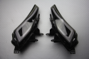 LED Tail Light + Double-function Front and Rear Turn Signals YAMAHA TMAX 530