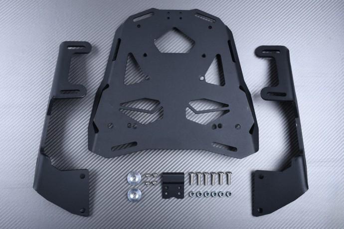 Top Case Rack HONDA CB / CBR 500 & CB 500X 2013 - 2021