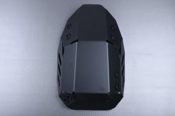 Puntale protezione motore KAWASAKI VERSYS 650 2015 - 2021