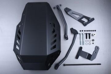 Puntale protezione motore KAWASAKI VERSYS 1000 / SE 2015 - 2021