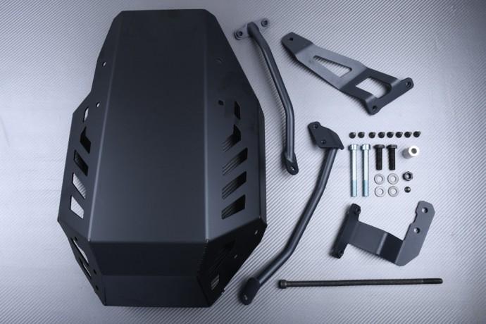 Sabot Protection moteur KAWASAKI VERSYS 1000 / SE 2015 - 2021