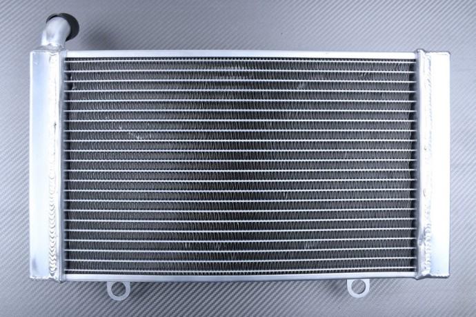 Radiator HONDA CBF 1000 / S 2006 - 2010