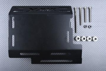 Sabot Protection moteur YAMAHA XMAX 400 2018 - 2020