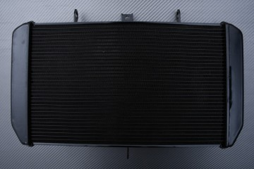 Radiator BENELLI BN600 2012 - 2016