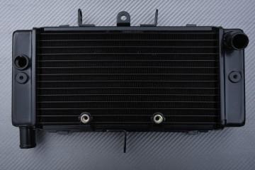 Radiatore HONDA CB 250 Jade 1993 - 1995