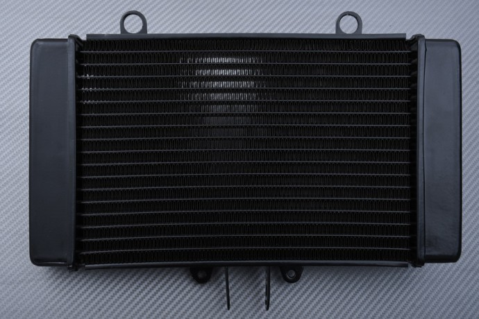 Radiateur HONDA CB 400 / F 1988 - 1992