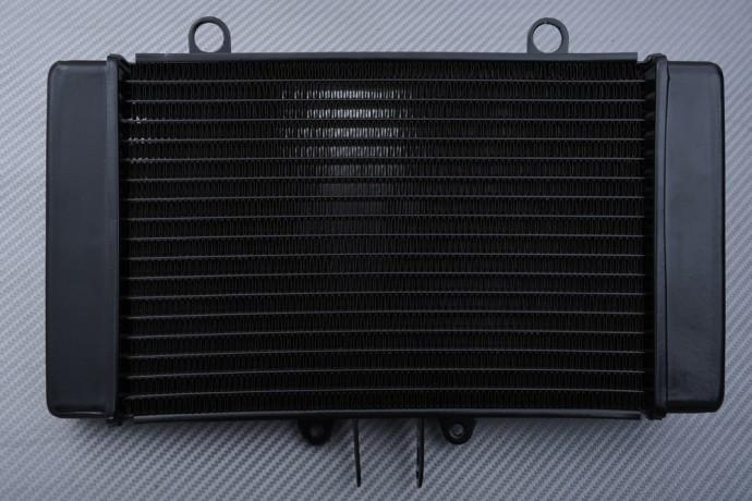 Radiator HONDA CB 400 / F 1988 - 1992
