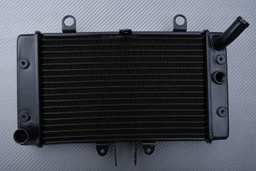 Radiatore HONDA CB 400 / F 1988 - 1992