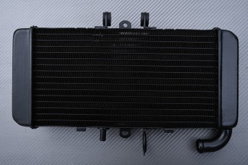 Radiateur HONDA CB 400 / F 1992 - 1997