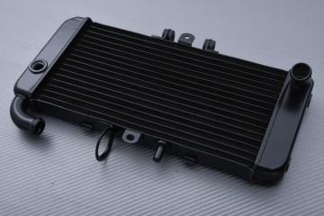Radiatore HONDA CB 400 / F 1992 - 1997