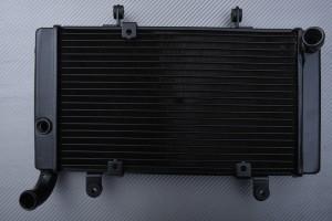 Radiador HONDA CB 1300 1997 - 2003