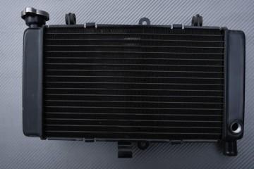 Kühler HONDA CBR 250 RR 1990 - 1996