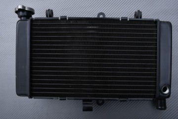 Radiateur HONDA CBR 250 RR 1990 - 1996