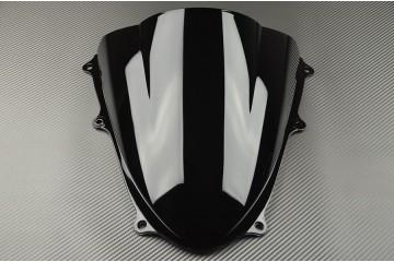 Windschild polycarbonat Suzuki GSXR 1000 2009 / 2016