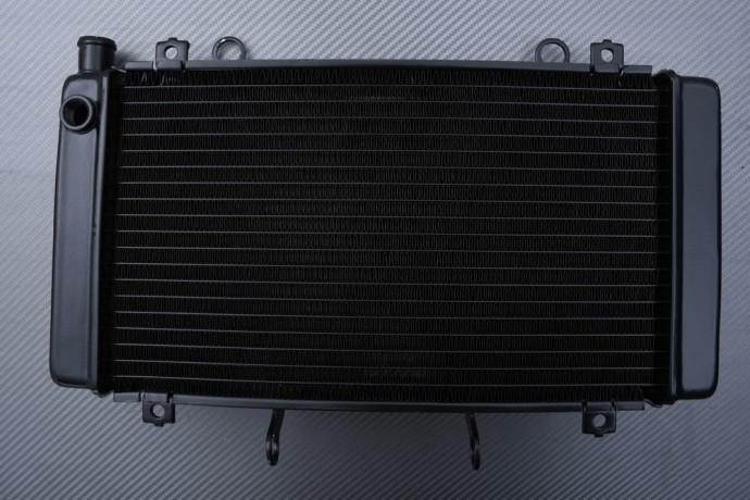 Radiator HONDA CBR 400 1988 - 1989