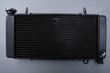 Radiator HONDA CBR 400 RR 1990 - 1995