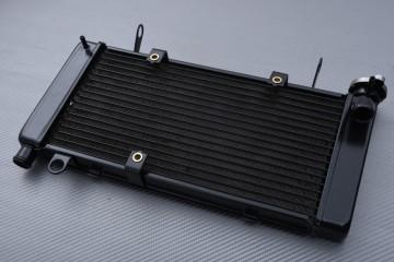 Kühler HONDA CBR 400 RR 1990 - 1995