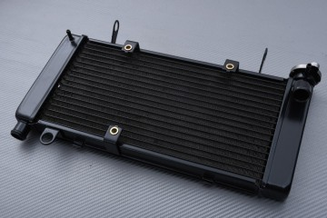 Radiatore HONDA CBR 400 RR 1990 - 1995