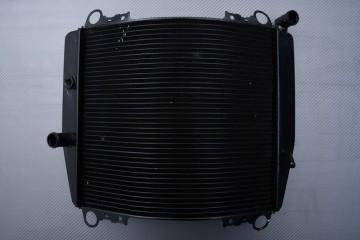 Radiatore KAWASAKI ZX7R / ZX7RR Ninja 1996 - 2003