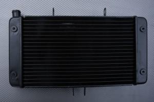 Radiator SUZUKI BANDIT 400 1991 - 1993