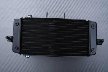Radiator SUZUKI GSXR 250R / VSTROM 250 / INAZUMA 250 2013 - 2021