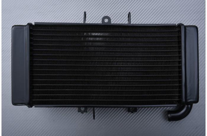 Radiator YAMAHA FZ 400 1997 - 2011