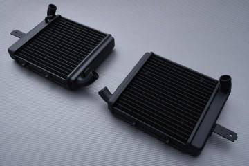 Radiators BENELLI TNT 899 / 1130 / S 2004 - 2013