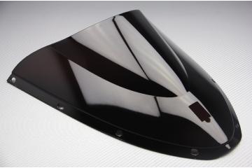 Windschild polycarbonat Ducati 749 999 2005 / 2006