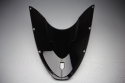Polycarbonate Windscreen Ducati Panigale 749 and 999 2005 / 2006