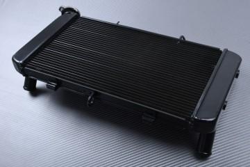 Kühler KAWASAKI Z900 RS 2017 - 2021