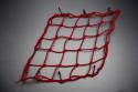 Red elástica universal