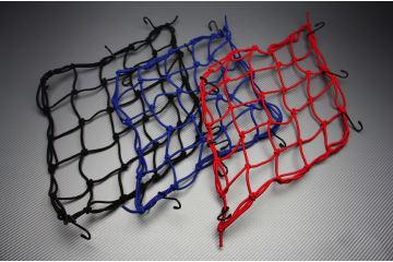 Universal Booster Net