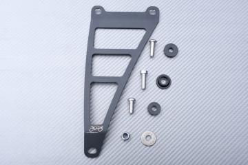 Exhaust Muffler Bracket AVDB KAWASAKI ZX10R / RR / SE 2011 - 2021