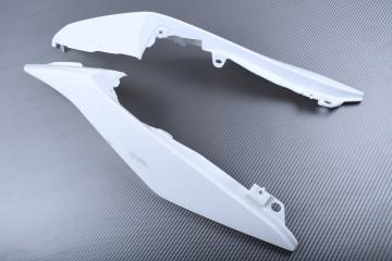 Rear fairing for YAMAHA YZF R3 / R25 2019 - 2021