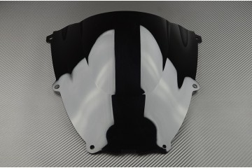Polycarbonate Windscreen Yamaha YZF 600 Thundercat
