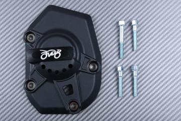Engine Cover Protection Set KAWASAKI Z1000 / Z1000R / Z1000SX / VERSYS & Ninja 1000 SX 2010 - 2021