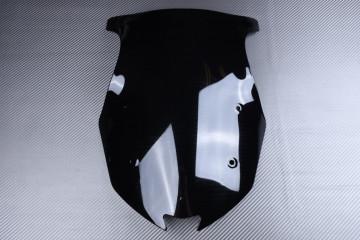 Polycarbonate Touring Windscreen KAWASAKI Ninja 1000SX 2020 - 2021