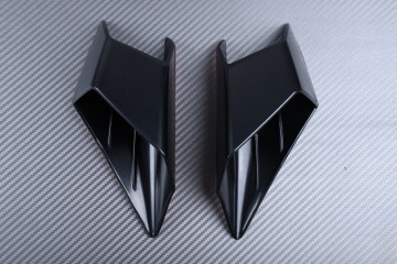 Winglets Spoiler HONDA CBR 650 / 1000 RR R 2019 - 2021