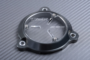 Stator Engine Case Cover YAMAHA TMAX 560 / DX / SX / Tech Max 2020 - 2021