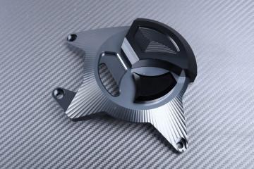 Engine Cover Crash Pads HONDA CB300R / CBR 300R 2014 - 2021