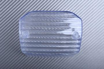 Tail light lens BMW R1100GS / R1150GS & ADV / R850 & R1100R