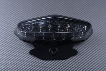 LED Taillight DUCATI Hypermotard 1100 / Evo & HM 796