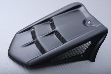 Rear Fender YAMAHA MT09 / XSR & Tracer 900 2013 - 2021