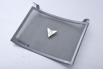 Rejilla protectora del radiador AVDB BMW F900XR / F900R 2020 - 2021