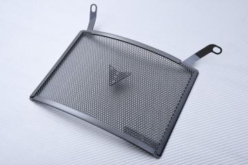 Avdb Radiator protection grill BMW F900XR / F900R 2020 - 2021