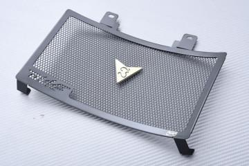 Avdb Radiator protection grill KTM Adventure 390 2020 - 2021