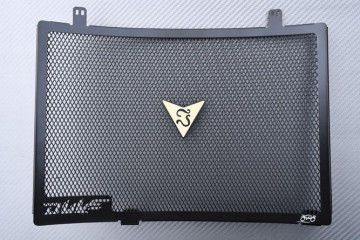 Avdb Radiator protection grill KTM Duke 890 / R 2020 - 2021